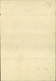 Page 3, 1924 Edition, Swatara High School - Yearbook (Oberlin, PA) online yearbook collection
