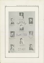 Page 14, 1930 Edition, Swatara High School - Yearbook (Oberlin, PA) online yearbook collection