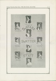 Page 15, 1930 Edition, Swatara High School - Yearbook (Oberlin, PA) online yearbook collection