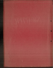 Page 2, 1930 Edition, Swatara High School - Yearbook (Oberlin, PA) online yearbook collection