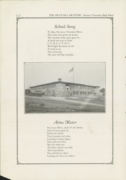 Page 6, 1930 Edition, Swatara High School - Yearbook (Oberlin, PA) online yearbook collection