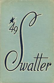 Page 1, 1949 Edition, Swatara High School - Yearbook (Oberlin, PA) online yearbook collection