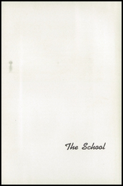 Page 11, 1949 Edition, Swatara High School - Yearbook (Oberlin, PA) online yearbook collection