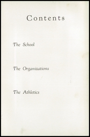 Page 9, 1949 Edition, Swatara High School - Yearbook (Oberlin, PA) online yearbook collection