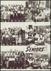 Page 15, 1955 Edition, Swatara High School - Yearbook (Oberlin, PA) online yearbook collection
