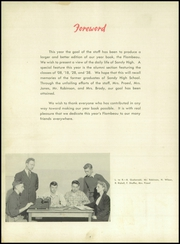 Page 8, 1948 Edition, Sandy Township High School - Flambeau Yearbook (Du Bois, PA) online yearbook collection