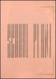 Page 7, 1937 Edition, East Berlin High School - Cherry and Steel Yearbook (East Berlin, PA) online yearbook collection