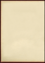 Page 2, 1941 Edition, East Berlin High School - Cherry and Steel Yearbook (East Berlin, PA) online yearbook collection