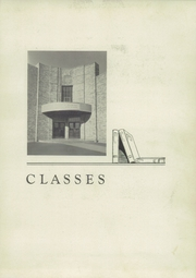 Page 13, 1937 Edition, Kulpmont High School - Banner Yearbook (Kulpmont, PA) online yearbook collection
