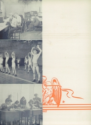Page 7, 1943 Edition, Kulpmont High School - Banner Yearbook (Kulpmont, PA) online yearbook collection
