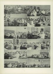 Page 16, 1945 Edition, Kulpmont High School - Banner Yearbook (Kulpmont, PA) online yearbook collection