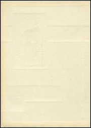 Page 2, 1949 Edition, Kulpmont High School - Banner Yearbook (Kulpmont, PA) online yearbook collection