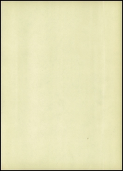 Page 3, 1949 Edition, Kulpmont High School - Banner Yearbook (Kulpmont, PA) online yearbook collection