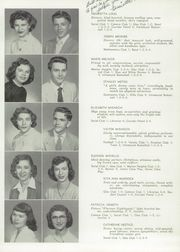 Page 17, 1954 Edition, Kulpmont High School - Banner Yearbook (Kulpmont, PA) online yearbook collection