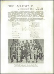 Page 39, 1943 Edition, Boothwyn High School - Eagle Yearbook (Boothwyn, PA) online yearbook collection