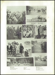 Page 41, 1943 Edition, Boothwyn High School - Eagle Yearbook (Boothwyn, PA) online yearbook collection