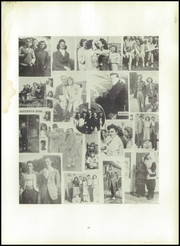 Page 53, 1943 Edition, Boothwyn High School - Eagle Yearbook (Boothwyn, PA) online yearbook collection