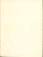 Page 3, 1951 Edition, Brevard College - Pertelote Yearbook (Brevard, NC) online yearbook collection
