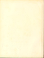 Page 4, 1951 Edition, Brevard College - Pertelote Yearbook (Brevard, NC) online yearbook collection