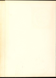 Page 4, 1956 Edition, Brevard College - Pertelote Yearbook (Brevard, NC) online yearbook collection