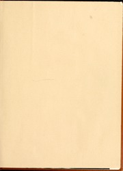 Page 3, 1962 Edition, Brevard College - Pertelote Yearbook (Brevard, NC) online yearbook collection