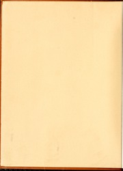Page 4, 1962 Edition, Brevard College - Pertelote Yearbook (Brevard, NC) online yearbook collection