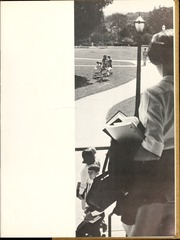 Page 15, 1966 Edition, Brevard College - Pertelote Yearbook (Brevard, NC) online yearbook collection