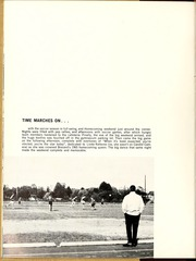 Page 16, 1966 Edition, Brevard College - Pertelote Yearbook (Brevard, NC) online yearbook collection