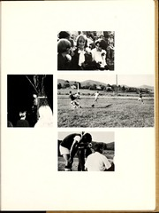 Page 17, 1966 Edition, Brevard College - Pertelote Yearbook (Brevard, NC) online yearbook collection