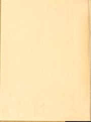Page 2, 1966 Edition, Brevard College - Pertelote Yearbook (Brevard, NC) online yearbook collection