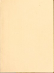 Page 3, 1966 Edition, Brevard College - Pertelote Yearbook (Brevard, NC) online yearbook collection