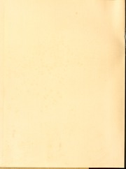 Page 4, 1966 Edition, Brevard College - Pertelote Yearbook (Brevard, NC) online yearbook collection