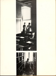 Page 7, 1966 Edition, Brevard College - Pertelote Yearbook (Brevard, NC) online yearbook collection