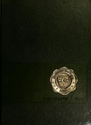 Page 1, 1968 Edition, Brevard College - Pertelote Yearbook (Brevard, NC) online yearbook collection