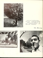 Page 10, 1968 Edition, Brevard College - Pertelote Yearbook (Brevard, NC) online yearbook collection