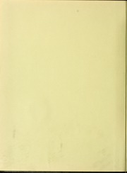 Page 2, 1968 Edition, Brevard College - Pertelote Yearbook (Brevard, NC) online yearbook collection