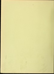 Page 4, 1968 Edition, Brevard College - Pertelote Yearbook (Brevard, NC) online yearbook collection