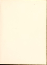 Page 3, 1969 Edition, Brevard College - Pertelote Yearbook (Brevard, NC) online yearbook collection