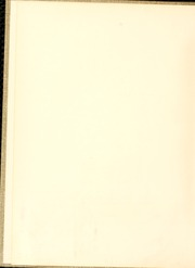 Page 4, 1969 Edition, Brevard College - Pertelote Yearbook (Brevard, NC) online yearbook collection