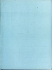 Page 3, 1976 Edition, Brevard College - Pertelote Yearbook (Brevard, NC) online yearbook collection