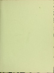 Page 3, 1978 Edition, Brevard College - Pertelote Yearbook (Brevard, NC) online yearbook collection