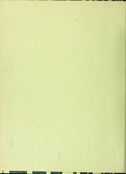Page 4, 1978 Edition, Brevard College - Pertelote Yearbook (Brevard, NC) online yearbook collection