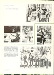 Page 8, 1978 Edition, Brevard College - Pertelote Yearbook (Brevard, NC) online yearbook collection