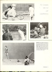 Page 9, 1978 Edition, Brevard College - Pertelote Yearbook (Brevard, NC) online yearbook collection