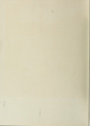 Page 4, 1981 Edition, Brevard College - Pertelote Yearbook (Brevard, NC) online yearbook collection