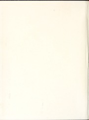 Page 2, 1982 Edition, Brevard College - Pertelote Yearbook (Brevard, NC) online yearbook collection