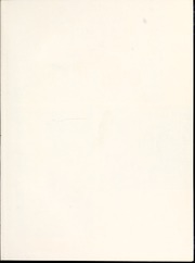 Page 3, 1982 Edition, Brevard College - Pertelote Yearbook (Brevard, NC) online yearbook collection