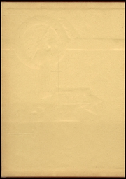 Page 2, 1944 Edition, North Coventry High School - Torch Yearbook (Pottstown, PA) online yearbook collection