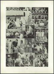 Page 14, 1949 Edition, Sell Perk High School - SPhere Yearbook (Perkasie, PA) online yearbook collection