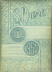 Page 1, 1950 Edition, Sell Perk High School - SPhere Yearbook (Perkasie, PA) online yearbook collection